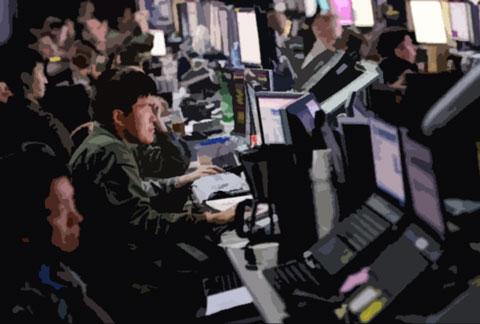8月の米韓合同軍事演習